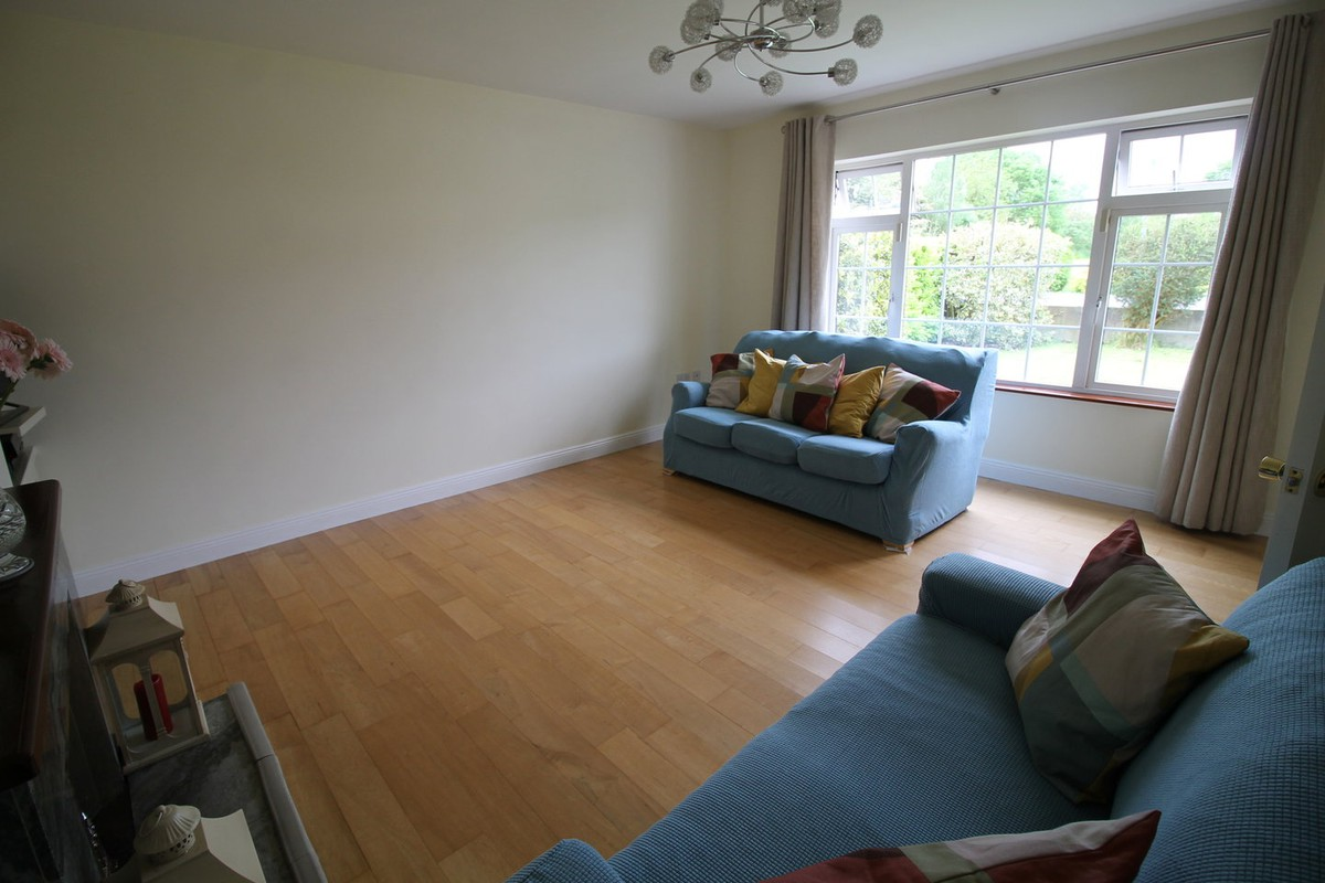 Property Main Images