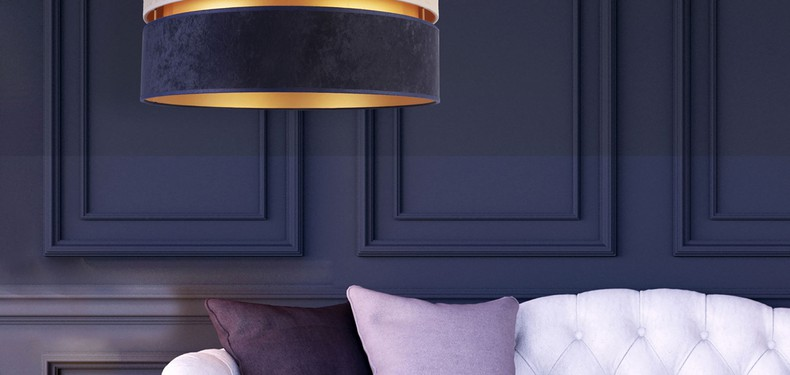 12 Statement Lights That Will Add Wow Factor In Any Room