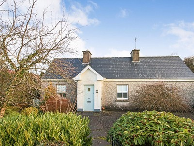 6 Houses Under a €150K Budget