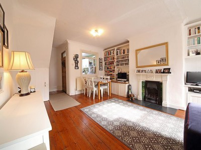 Keeping It Original With 5 Houses Under €450,000