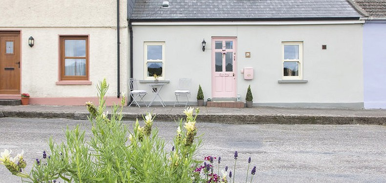 What Does the 2020 Average House Price Get You in Ireland's Property Hotspots?