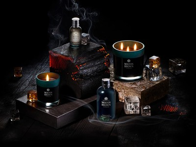10 Scents That Will Make Your Home Smell Amazing this Season!