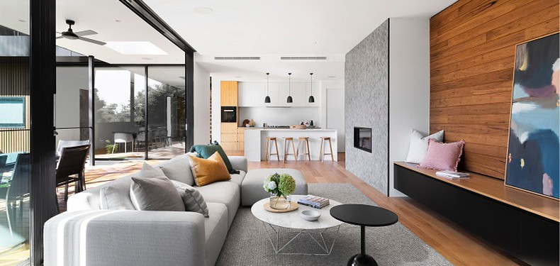 Home Renovations: A First-time Buyer's Guide
