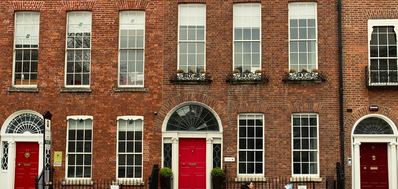 Is Now a Good Time to Buy a Rental Property in Ireland?