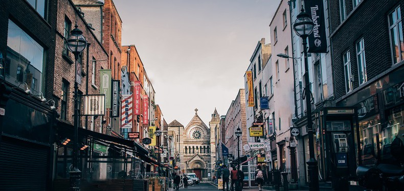 Key Predictions for the Irish Property Market in 2021