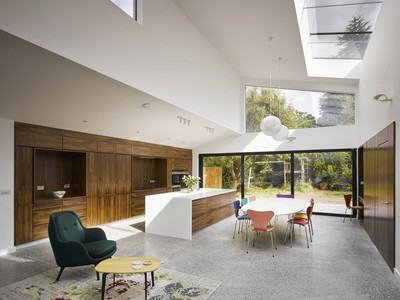 Top 10 Architects & Studios in Ireland for Amazing Homes