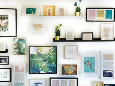 The Ultimate Housewarming Gifts For All Budgets