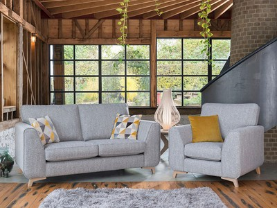 The Best Sofas for Every Kind of Living Room – And Lifestyle