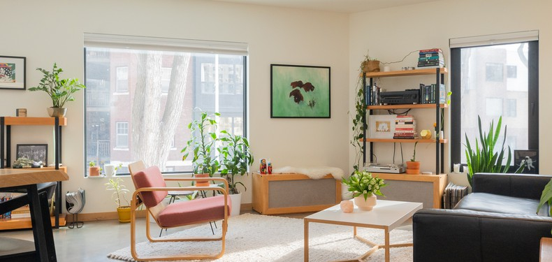 4 Functional Home Remodeling Tips for More Energy-Efficient Living